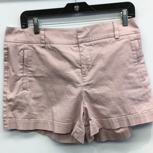Primary Photo - BRAND: CALVIN KLEIN STYLE: SHORTS COLOR: LAVENDER SIZE: 14 SKU: 205-205299-14889