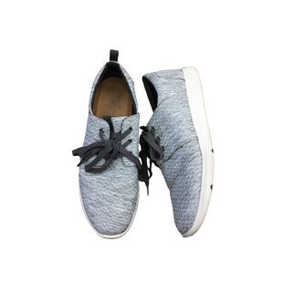 Primary Photo - BRAND: TOMS STYLE: SHOES ATHLETIC COLOR: MULTI SIZE: 8.5 SKU: 205-205250-69268