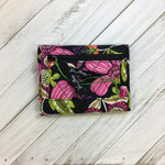 Photo #1 - BRAND: VERA BRADLEY<BR>STYLE: WALLET<BR>COLOR: MULTI<BR>SIZE: MEDIUM<BR>SKU: 205-205250-55458