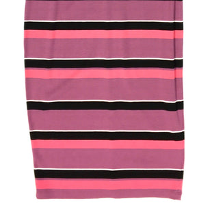 Primary Photo - BRAND: EXPRESS STYLE: DRESS SHORT SLEEVELESS COLOR: STRIPED SIZE: S SKU: 205-205250-62530