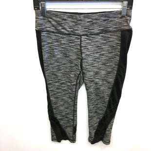 Primary Photo - BRAND: IDEOLOGY STYLE: ATHLETIC CAPRIS COLOR: MULTI SIZE: M SKU: 205-205299-12295