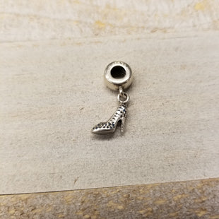 Primary Photo - BRAND: PANDORA STYLE: ACCESSORY TAG COLOR: STERLING SILVER OTHER INFO: CHARM SKU: 205-205250-79881