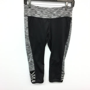 Primary Photo - BRAND: IDEOLOGY STYLE: ATHLETIC CAPRIS COLOR: MULTI SIZE: M SKU: 205-205299-12294