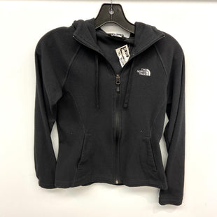 Primary Photo - BRAND: NORTHFACE STYLE: JACKET OUTDOOR COLOR: BLACK SIZE: S SKU: 205-205250-67931