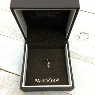 Primary Photo - BRAND: PANDORA STYLE: ACCESSORY LABEL COLOR: STERLING SILVER OTHER INFO: DANGLE CHARM SKU: 205-205250-78433