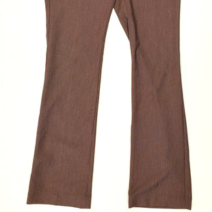 Primary Photo - BRAND: EXPRESS STYLE: PANTS COLOR: RED SIZE: 4 SKU: 205-205280-17964