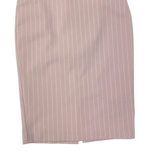 Primary Photo - BRAND: EXPRESS STYLE: SKIRT COLOR: STRIPED SIZE: 2 SKU: 205-205250-62539