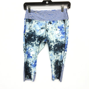 Primary Photo - BRAND: MARIKA STYLE: ATHLETIC CAPRIS COLOR: MULTI SIZE: S SKU: 205-205299-12932