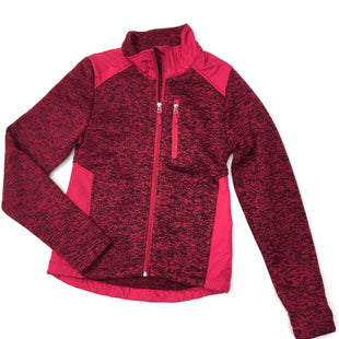 Primary Photo - BRAND:    CLOTHES MENTOR STYLE: JACKET OUTDOOR COLOR: PINK SIZE: XS OTHER INFO: ALPINE DESIGN - SKU: 205-205250-52468