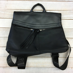 Primary Photo - BRAND: BOTKIER STYLE: BACKPACK COLOR: BLACK SIZE: SMALL SKU: 205-205250-75091