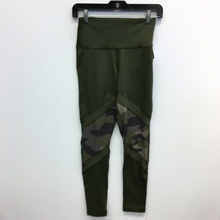 Primary Photo - BRAND: AERIE STYLE: ATHLETIC PANTS COLOR: MULTI SIZE: M SKU: 205-205318-3619