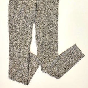 Primary Photo - BRAND: EXPRESS STYLE: LEGGINGS COLOR: GREY SIZE: XS SKU: 205-205250-50762