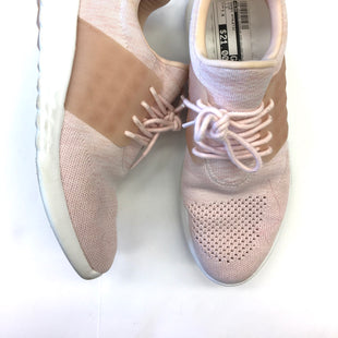 Primary Photo - BRAND: ALDO STYLE: SHOES ATHLETIC COLOR: PINK SIZE: 7.5 SKU: 205-205250-62566