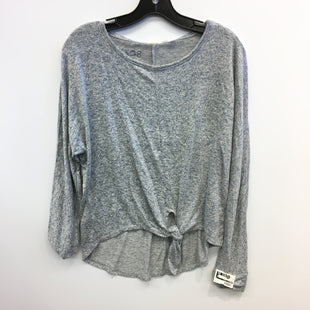 Primary Photo - BRAND: ROXY STYLE: TOP LONG SLEEVE COLOR: MULTI SIZE: L SKU: 205-205318-3994
