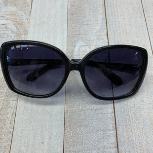 Primary Photo - BRAND: KATE SPADE STYLE: SUNGLASSES COLOR: MULTI OTHER INFO: DESIGNER MODEL NUMBER: BRIGIT SKU: 205-205250-66302