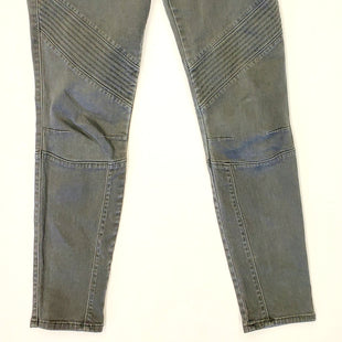 Primary Photo - BRAND: EXPRESS STYLE: PANTS COLOR: GREY SIZE: 6 SKU: 205-205280-17891