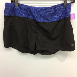 Primary Photo - BRAND: MPG STYLE: ATHLETIC SHORTS COLOR: BLACK SIZE: M SKU: 205-205250-61517