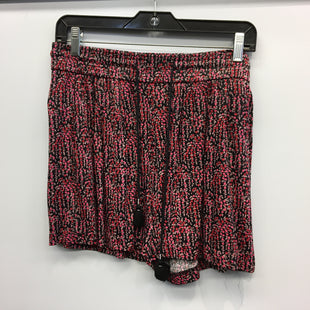 Primary Photo - BRAND: ANN TAYLOR LOFT STYLE: SHORTS COLOR: MULTI SIZE: M SKU: 205-205299-14829