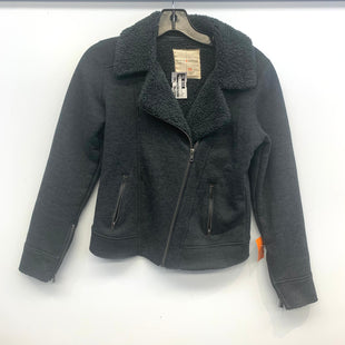 Primary Photo - BRAND:    CLOTHES MENTOR STYLE: JACKET OUTDOOR COLOR: GREY SIZE: XS OTHER INFO: SOUND AND MATTER - SKU: 205-205250-72793