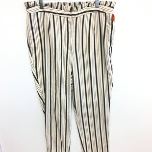 Primary Photo - BRAND: EXPRESS STYLE: PANTS COLOR: STRIPED SIZE: 14 SKU: 205-205250-58881