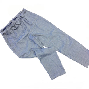 Primary Photo - BRAND: EXPRESS STYLE: PANTS COLOR: BLUE SIZE: 10 SKU: 205-205299-15617