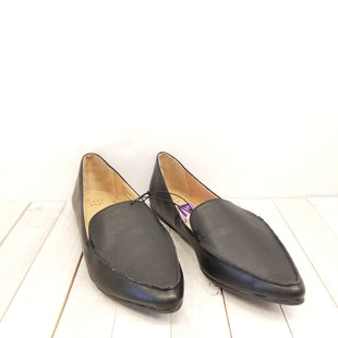 Primary Photo - BRAND: A NEW DAY STYLE: SHOES FLATS COLOR: BLACK SIZE: 8.5 SKU: 205-205250-61584
