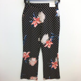 Primary Photo - BRAND: TOPSHOP STYLE: PANTS COLOR: MULTI SIZE: 2 SKU: 205-205318-3872