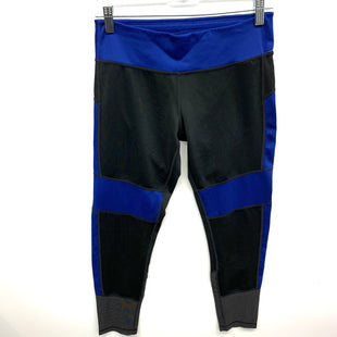 Primary Photo - BRAND: ADIDAS STYLE: ATHLETIC PANTS COLOR: MULTI SIZE: M SKU: 205-205250-66361