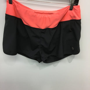 Primary Photo - BRAND: MPG STYLE: ATHLETIC SHORTS COLOR: GREY SIZE: M SKU: 205-205250-61516