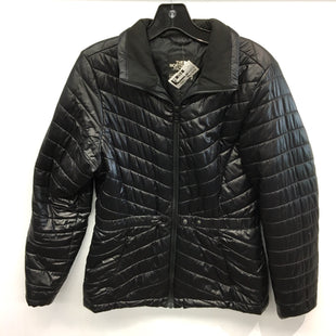 Primary Photo - BRAND: NORTHFACE STYLE: JACKET OUTDOOR COLOR: BLACK SIZE: M SKU: 205-205250-70913