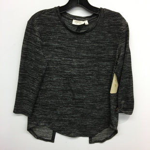 Primary Photo - BRAND: RD STYLE STYLE: TOP LONG SLEEVE COLOR: MULTI SIZE: M SKU: 205-205250-74945