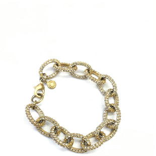 Primary Photo - BRAND: J CREW STYLE: BRACELET COLOR: MULTI SKU: 205-205299-14589