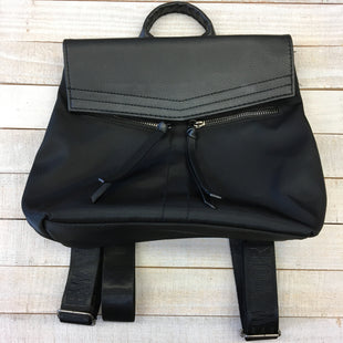 Primary Photo - BRAND: BOTKIER STYLE: BACKPACK COLOR: BLACK SIZE: SMALL SKU: 205-205250-73027
