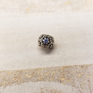 Primary Photo - BRAND: PANDORA STYLE: ACCESSORY TAG COLOR: STERLING SILVER OTHER INFO: CHARM SKU: 205-205250-79891
