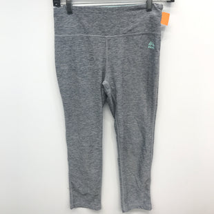 Primary Photo - BRAND: RBX STYLE: ATHLETIC CAPRIS COLOR: BLUE SIZE: S SKU: 205-205250-73793