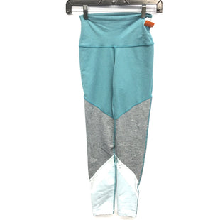 Primary Photo - BRAND: AERIE STYLE: ATHLETIC PANTS COLOR: MULTI SIZE: XS SKU: 205-205250-57877