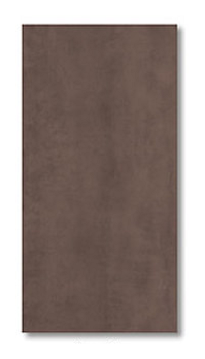 Brown 30x60 Floor Tiles Granito Forte