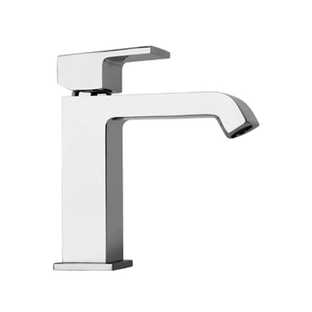 Bathroom Wash Basin Mixer Jacuzzi Sorgente