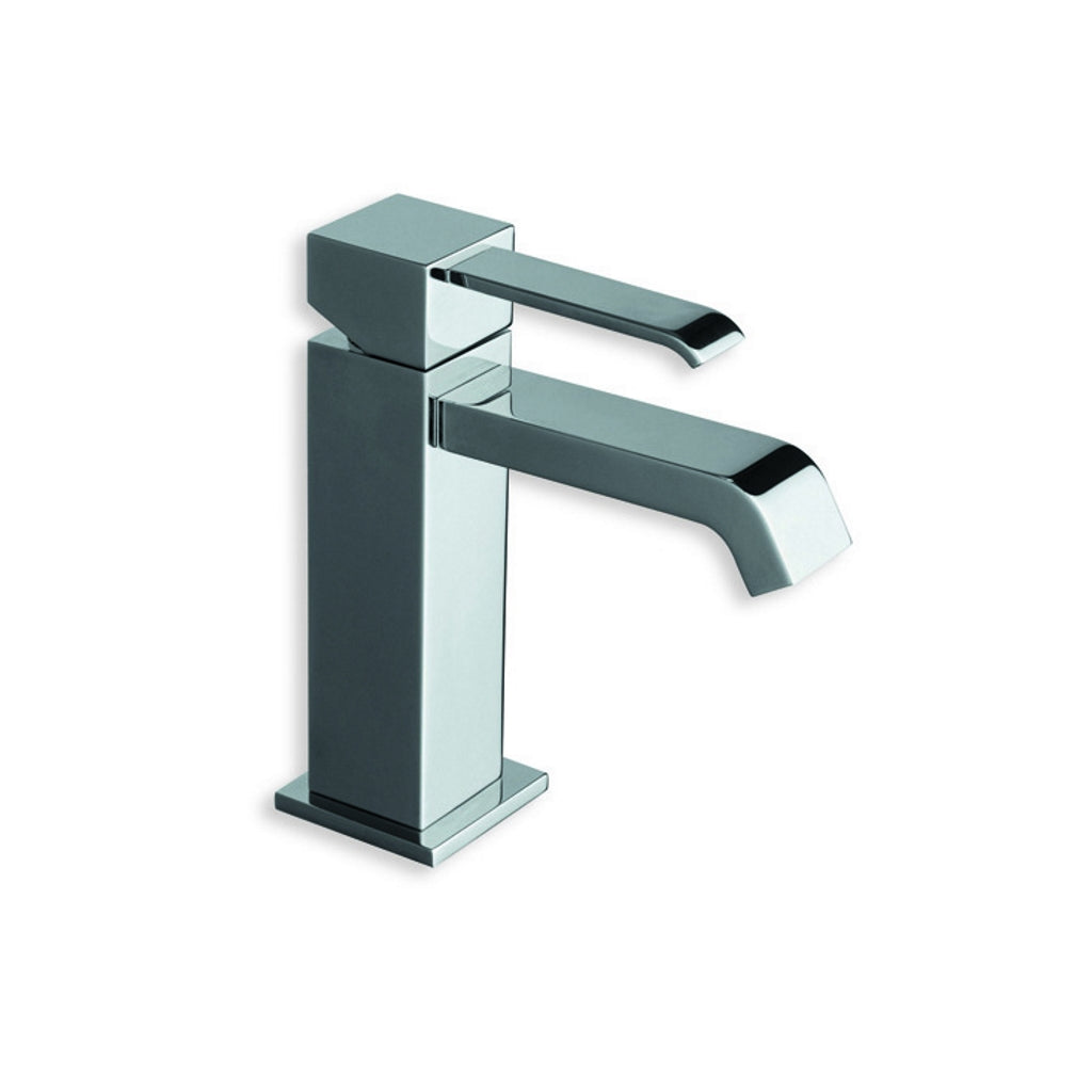 Wash Basin Mixer Cristina Quadri