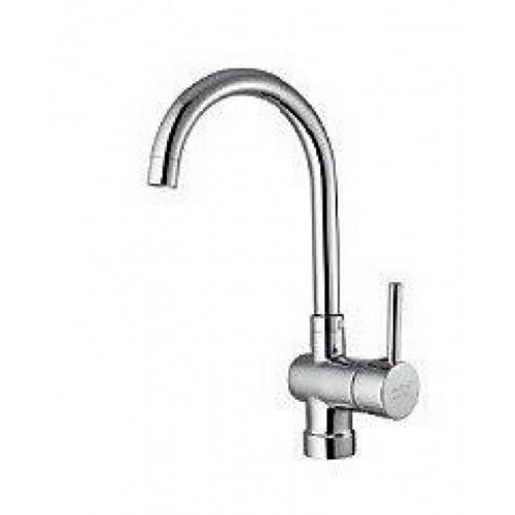 Kitchen Sink Mixer Made in Italy Ponsi