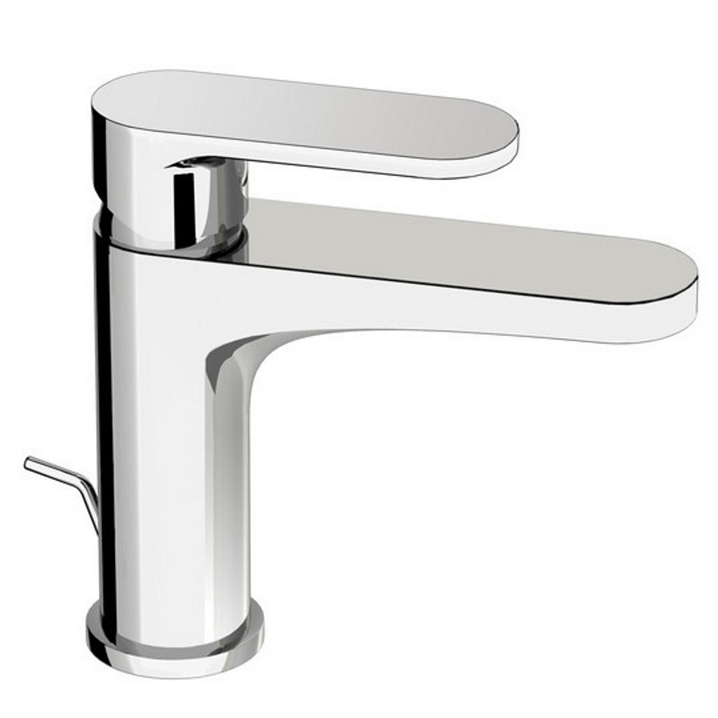 Fir Smile bathroom basin mixer
