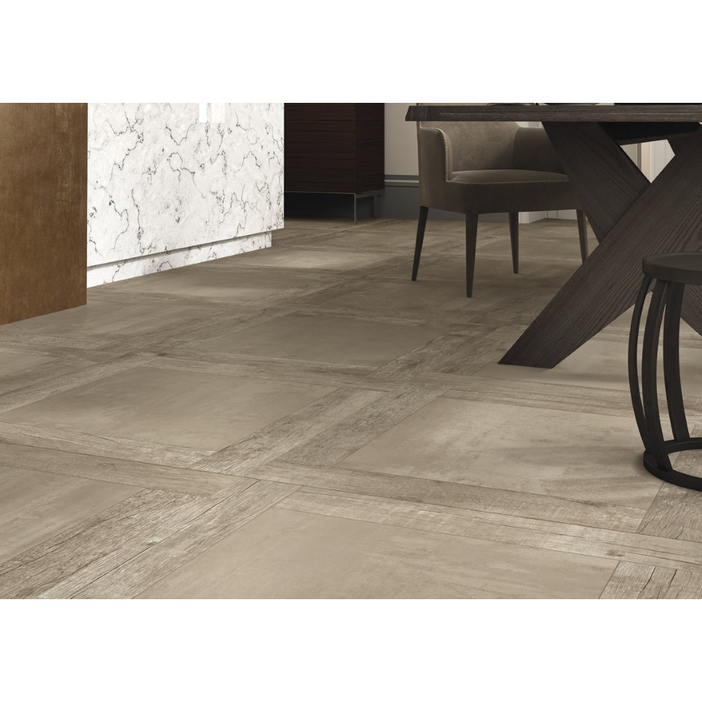 Matt 60x60 Floor Tiles Faenza Ego