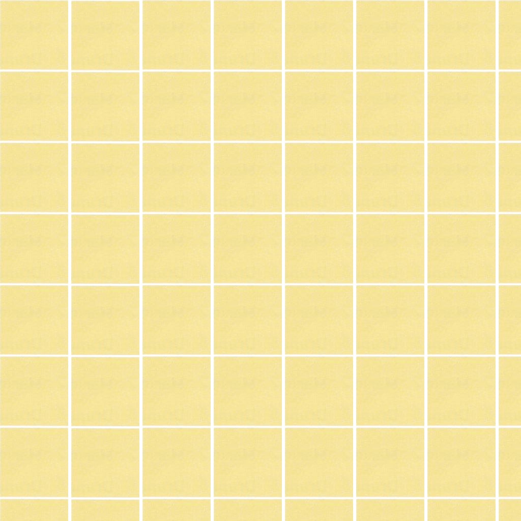 Yellow 20x20 Bathroom Tiles Euro Givoe