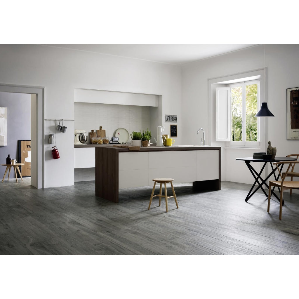 Like Wood 120x15 Floor Tiles Marazzi Treverkhome