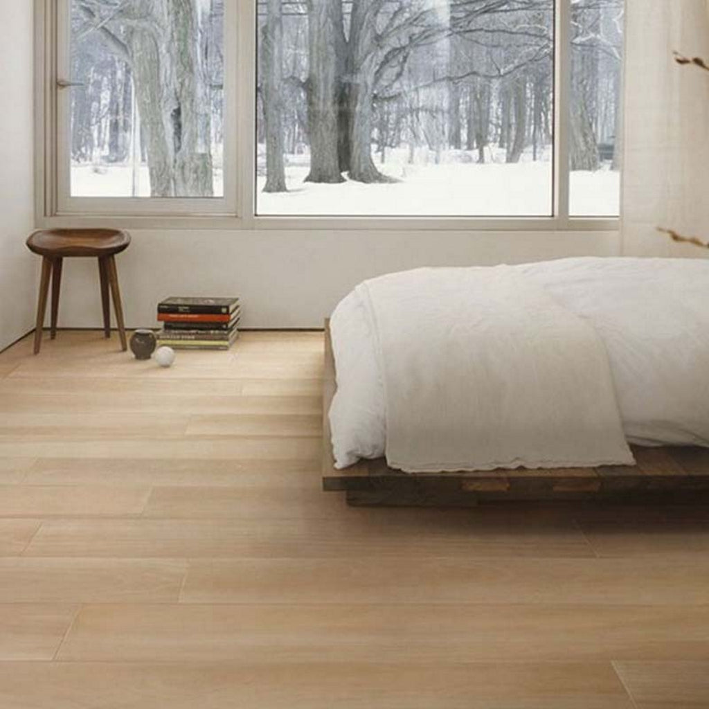 Wood Floor Tiles 150x20 Marazzi Treverkchic