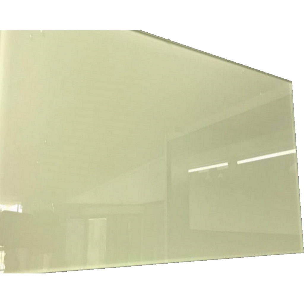 Glass Wall Tiles Decoration 60x30 Glass