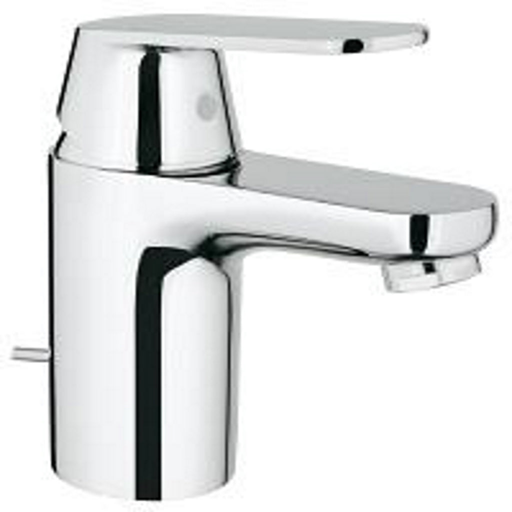 Wash Basin Faucet Grohe Eurosmart Cosmo