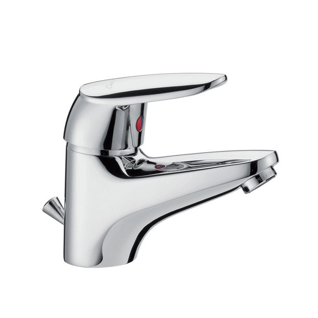 Washbasin Mixer FIMA Frattini Serie 2