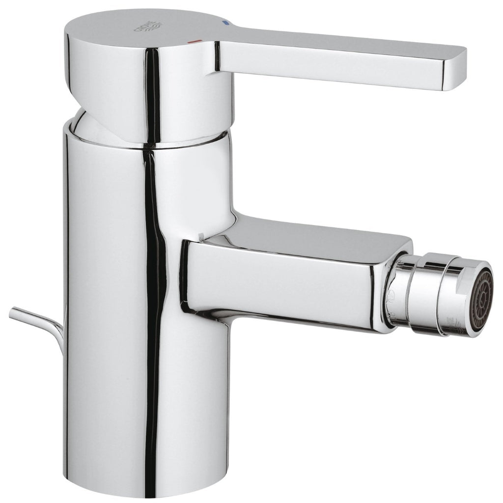 Bidet Faucet Grohe Lineare