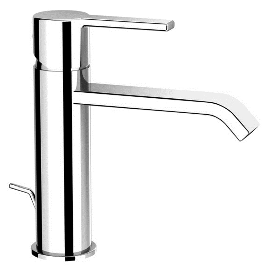 Medium Sweet 46 basin mixer
